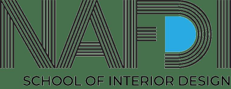 interior.nafdi.edu.in